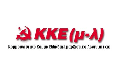 08_kke_ml