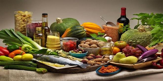 Αποτέλεσμα εικόνας για Νηστεία και διατροφή...