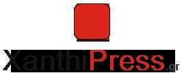 XanthiPress