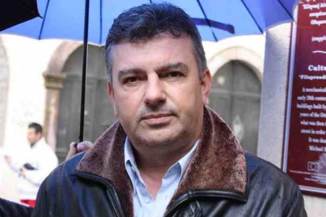 galanopoulos_dimitris