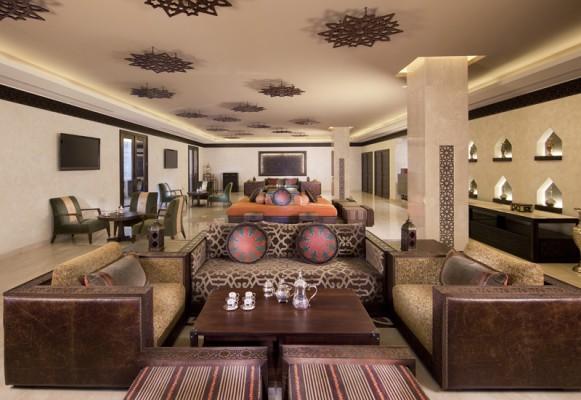 AL-Mirqab-lobby-lounge-581x400
