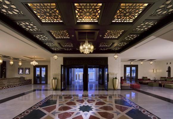 Al-Mirqab-lobby-581x400