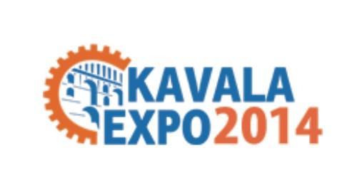 KAVALA EXPO