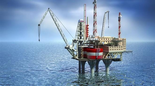 oilgas_2