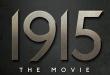 1915-genoktonia