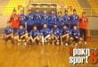 aspida handball