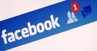 facebook-allages