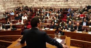 ko_syriza
