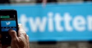 twitter-islamiko-kratos