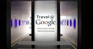 travel_at_google