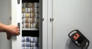 euro-xartonomismata