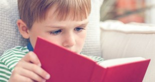 o-READING-TO-CHILD-facebook