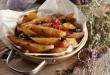 patates-giaxni-nik-575x262