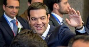 tsipras europe