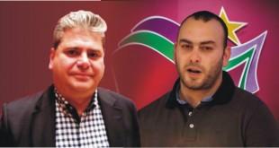 zeybek stathis xefont 2 syriza