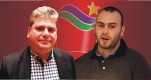 zeybek stathis xefont syriza