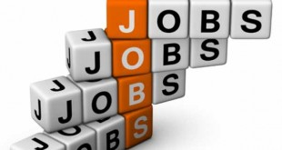 ERGASIA-JOBS----------------4747-1560x690_c-620x320