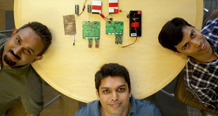 microsoft-smart-batteries