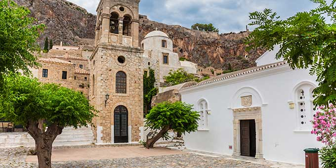 monemvasia2016_in_1-7