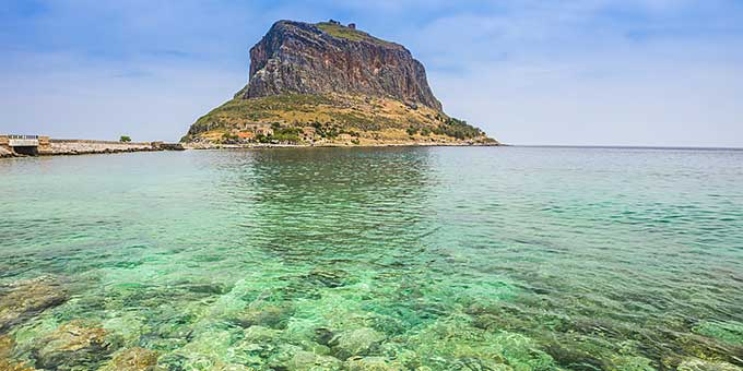 monemvasia2016_in_5-3