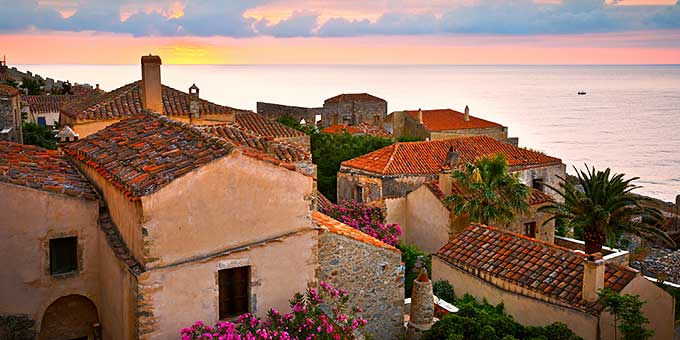 monemvasia2016_in_7-1