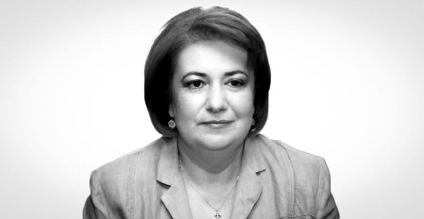 georgia-andreou