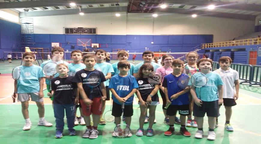 Badminton_Xanthis_1