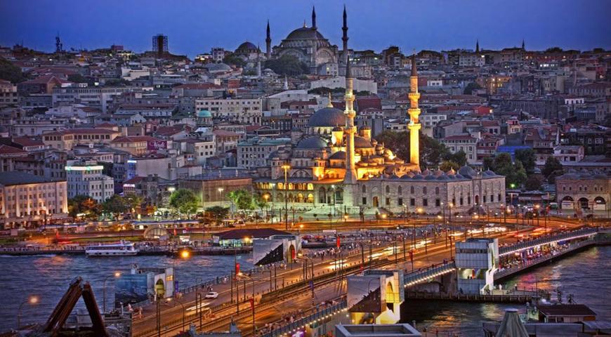 istanbul-konstaantinoupolh870