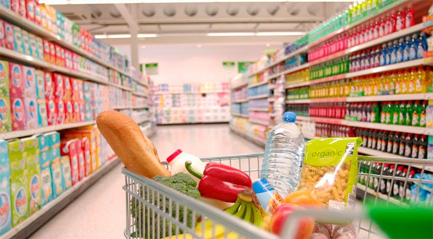 supermarket-karotsi-lianemporio870