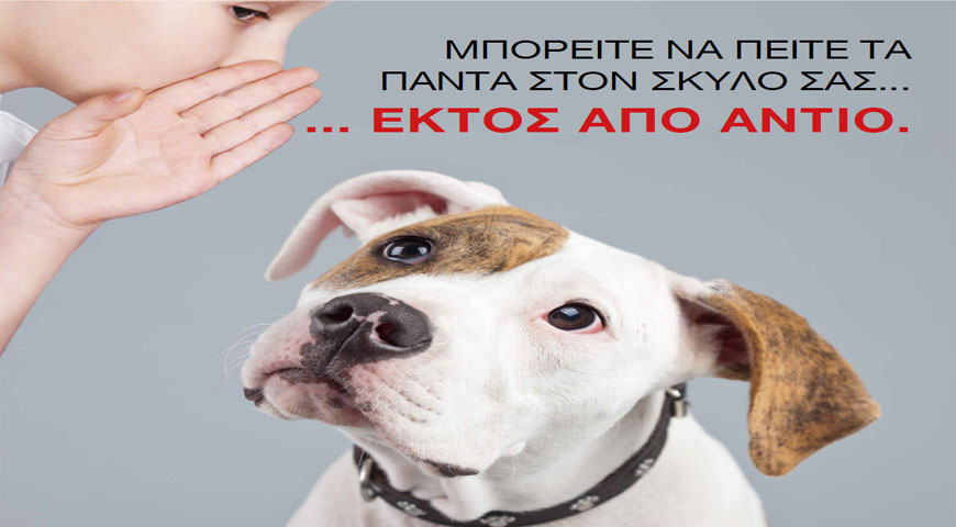 ekstrateia-egkataleipsh-skulwn870