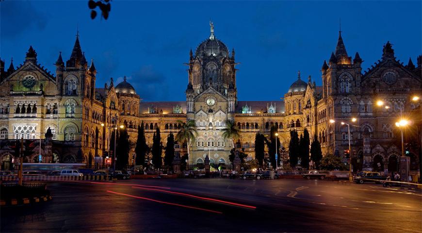 mumbai-india870