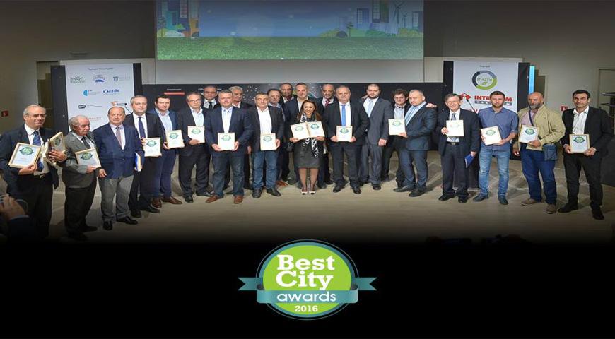 best-city-awards-2016
