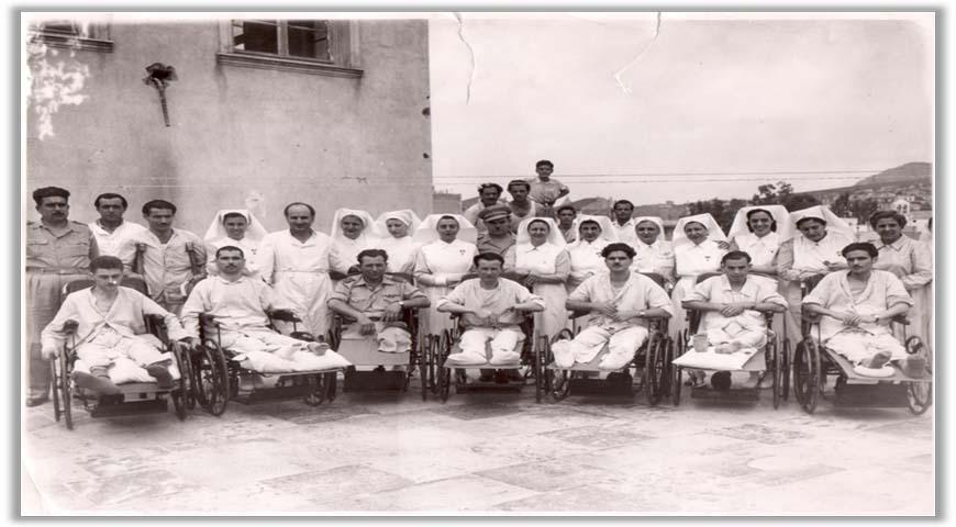 eruthros-stavros-1940