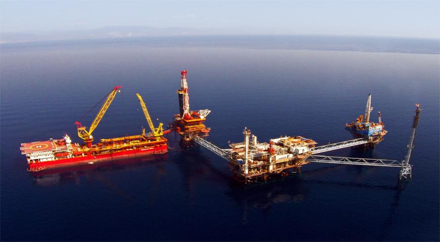 prinos-energean-oil