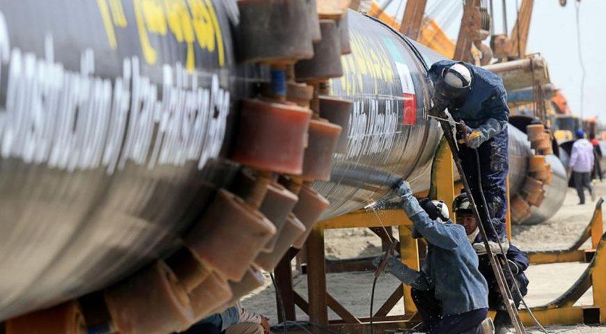 tap-pipeline-seeks-construction-pipe-bids-870x480