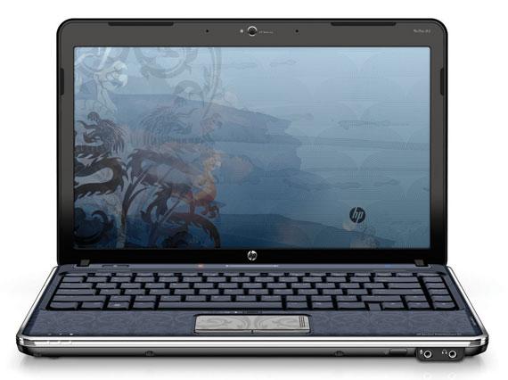 HP-TouchSmart-Pavilion-dv3-2