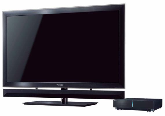 Toshiba-CELL-TV-1