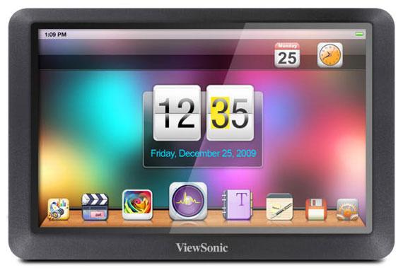 ViewSonic-VPD550T