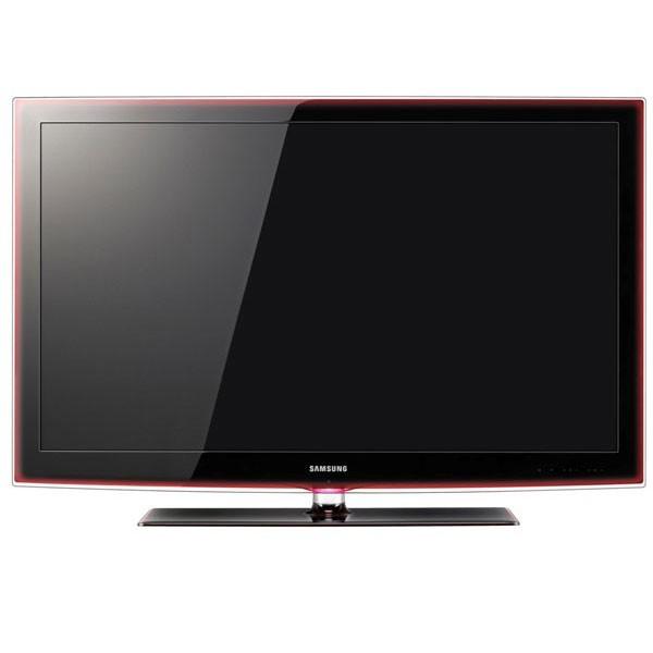 _Samsung____DVB-T_MPEG-4