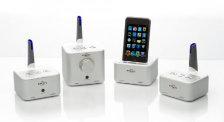 eos-converge-wireless-audio-streaming-system-450x245