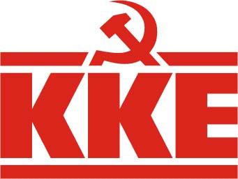 kke201