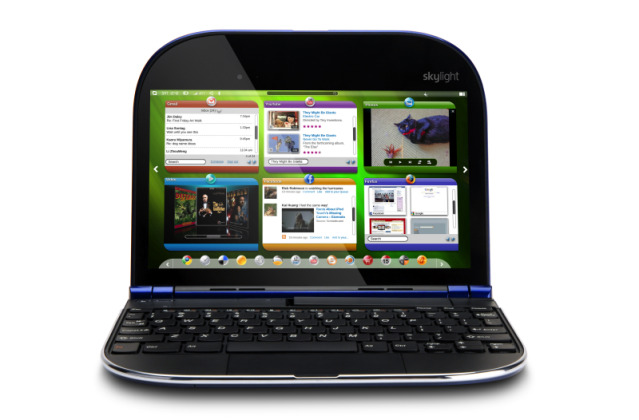 lenovo_skylight_smartbook-2