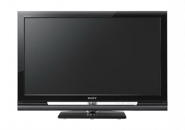 sony-bravia-kdl-37v4500f
