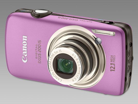 Canon-Digital-IXUS-200-1