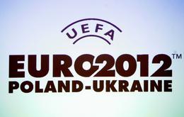 EURO202012