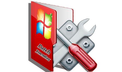 Microsoft-patch