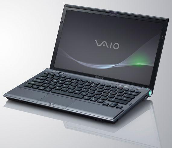Sony-VAIO-Z-series-1