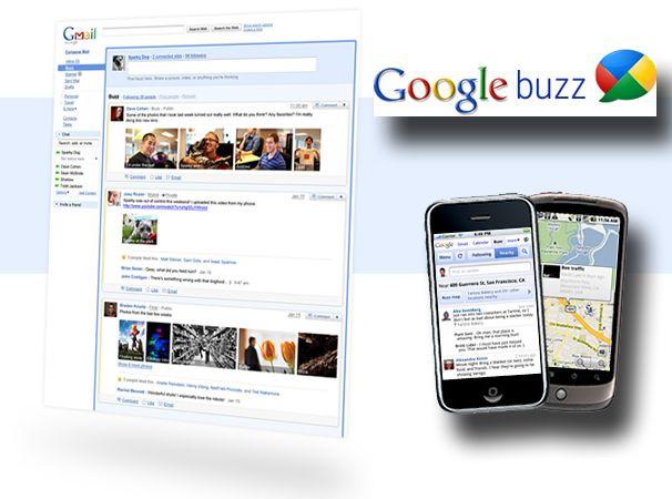 google-buzz_slide1