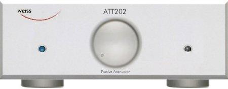 weiss_audio_att202
