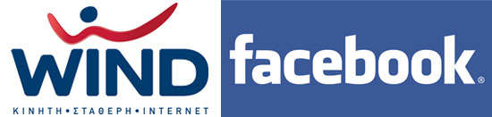 wind-facebook